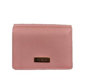 Furla - Saffiano Leather Wallet
