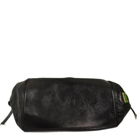 Bottega Veneta - Intrecciato Woven Nappa Leather Hand Bag - Image 3 of 4
