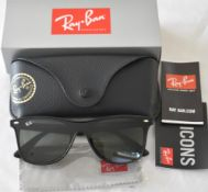 Ray Ban Sunglasses ORB4440ONF 601/8G *3N