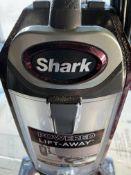 Shark Lift Away vacuum Cleaner - spares or repair