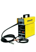 Stanley Mikromag - Mig Welding Machine - Brand New Boxed