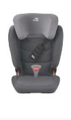 Britax Romer Kidfix Z-Line Car Seat