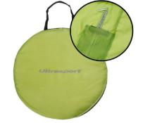 3 X Ultrasport Pop-Up Tent/Beach Shelter
