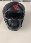 Rdx Grill Head Guard Brand New