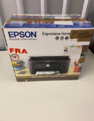 Epson Expression Home Xp -3105