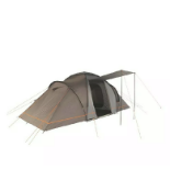 Portal Beta 6 Spacious 2 Bedroom Tent With Case