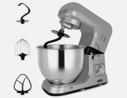 Murenking Multi Function Stand Mixer Brand New