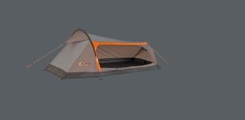 Portal Apus Trekking Tent