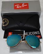 Ray Ban Sunglasses ORB3025 112/17 *3N