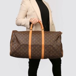 Luxury Pre-Owned Handbags I Collections from Hermès, Chanel, Louis Vuitton & Fendi.