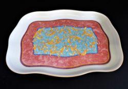 Villeroy & Boch Serving Platter 29cm Long