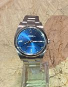 Rolex Oyster Perpetual 114300 39mm (2019) All Papers, 5 Yr Rolex Guarantee