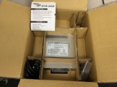 elanvital power supply evr-3006