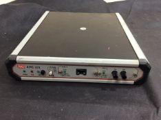 rad amc-101 high speed media converter