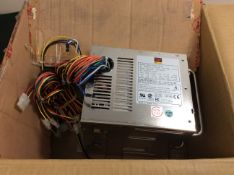 etrunk power supply rpd-5300f-rv2s
