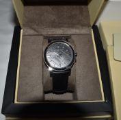 Burberry Men's Watch BU9009