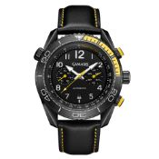 Ltd Edition Hand Assembled Gamages Supreme Automatic Yellow – 5 Year Warranty & Free Delivery