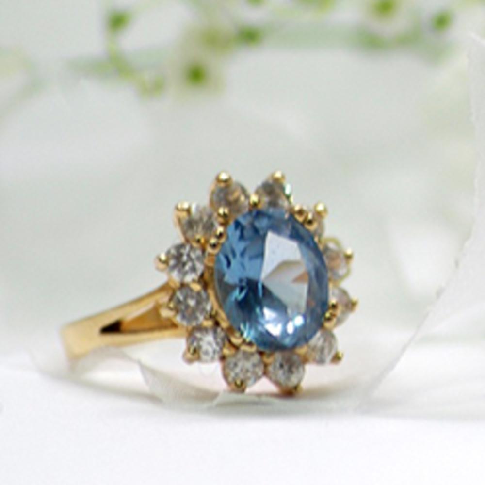 Genuine No Reserve Diamond Jewellery Auction