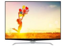 ASTV10010 Pallet of TVs - Untested Customer Returns Total RRP at New £ 3436.88