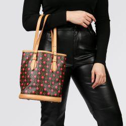 Luxury Pre-Owned Handbags.