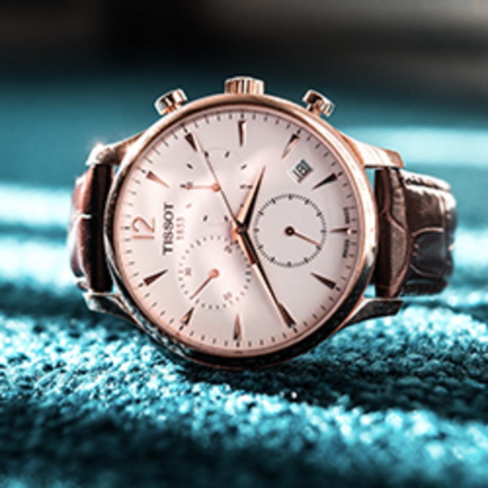Brand new designer watches. Emporio Armani, Michael Kors & more at heavily discounted prices.