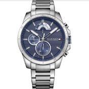 Men's Tommy Hilfiger Decker Watch 1791348
