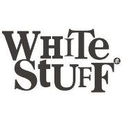 £30 White Stuff Voucher