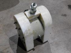 T200 Diaphram Pump