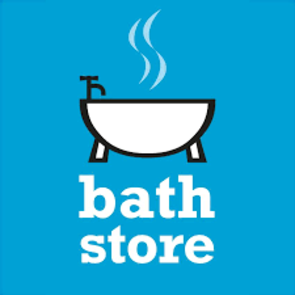 No Reserve Bathstore Pallets - Surplus Stock