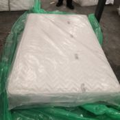 Airsprungquilted [Grade 2] Small Double Mattress