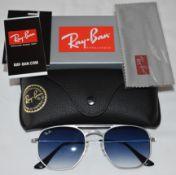 Ray Ban Sunglasses ORB3609 91420S *2N