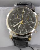 Tissot Men's Watch T17.526.52