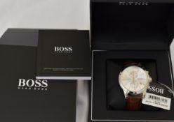 Hugo Boss Men's Watch 1513280