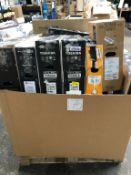 Samsung Acer AOC LG JVC Toshiba - 18 Items - RRP £3723 - P175