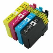 Brand new and Sealed 100x 603XL Remanufactured ink cartridges - Total RRP £2,399