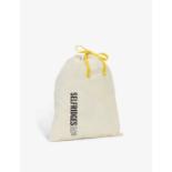 5x Selfridges Cotton Gift Bags