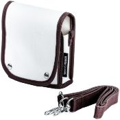 100 X instax Share SP-2 Carry Case - White - Total RRP £1,500