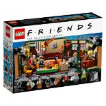 Lego and Toy Joblot - RRP £257.86