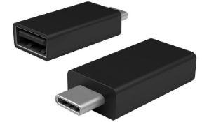 50 x Microsoft Surface USB-C to USB 3.0 Adaptor - Total RRP £1,100
