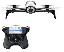 (R13B) 1 X PARROT BEBOP 2 FPV Drone (RRP £350)