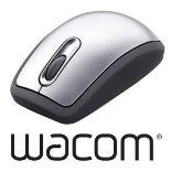 Wacom Graphire 4 Computer Mouse