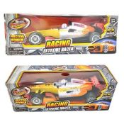 Friction Racer Racing Cars