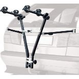Avenir - Towball Bicycle Carrier