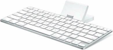 Ipad Keyboard Dock Mc533T/A