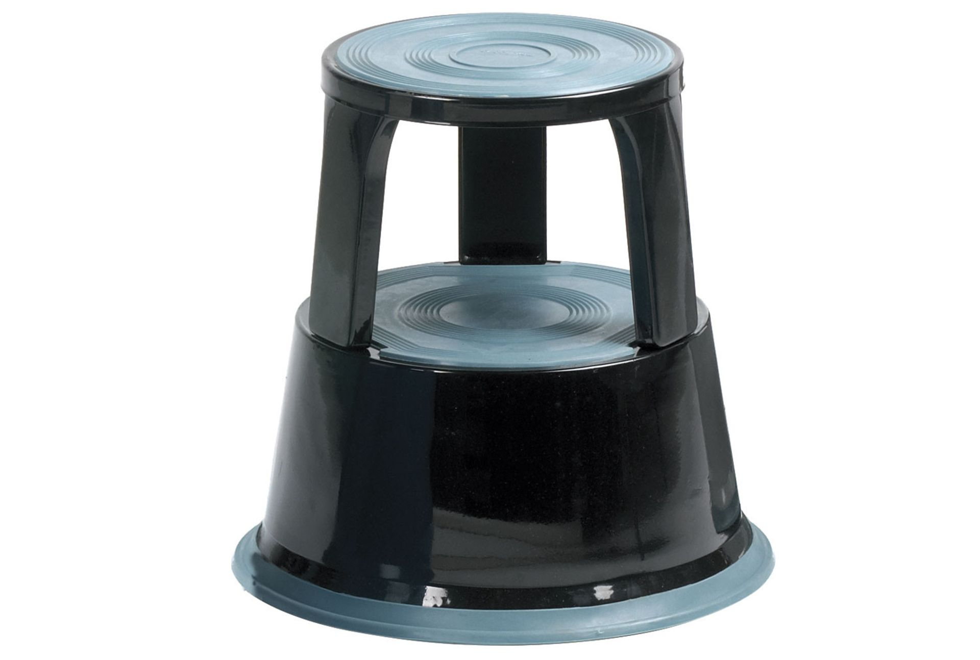Kickstep Top Step For Office / Warehouse / Stores / Home
