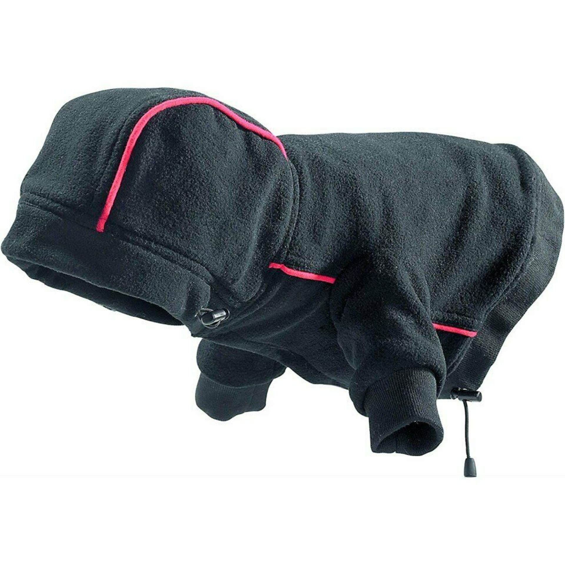6 x Brand New Hunter Dog Coats Assorted Sizes