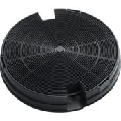 New(W183) Electrolux Carbon Filter For Cooker Hoods.