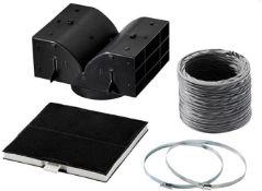 New (S216) Standard Recirculation Kit. New (S216) Standard Recirculation Kit. ----