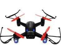 Kaiser Baas 6 x Gamma Drones Total Original RRP £779.94