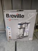 Breville Britta Hot Cup – Approx rrp £64.99
